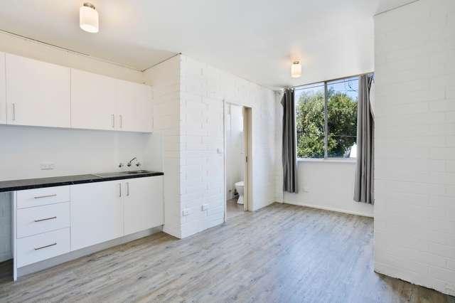 1 Caroline Street, Balmain NSW 2041