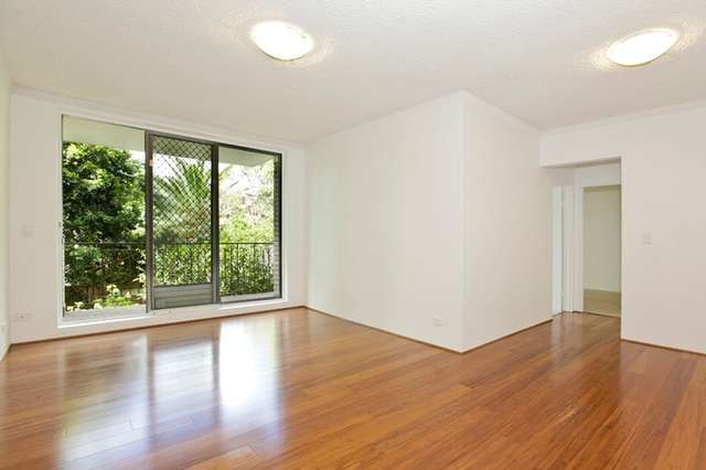 3/39 Church Street, Balmain NSW 2041