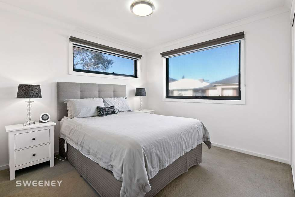 Third view of Homely apartment listing, 3 Song Street, Sunshine West VIC 3020