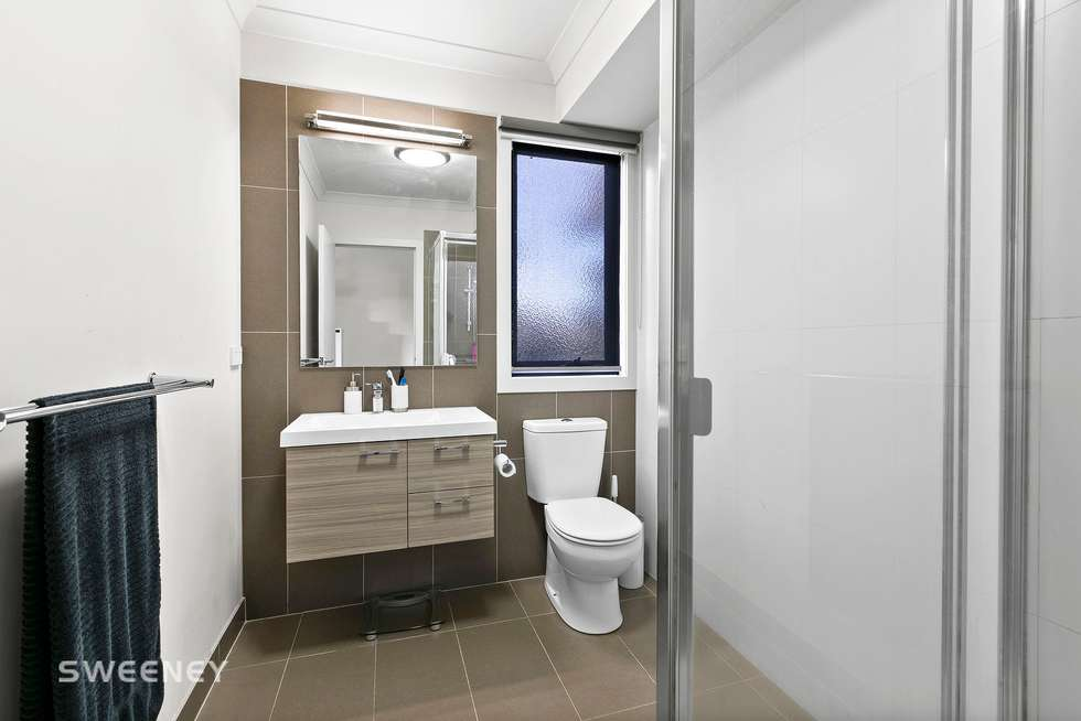 Fourth view of Homely apartment listing, 3 Song Street, Sunshine West VIC 3020