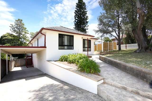 32 Primrose Avenue, Rydalmere NSW 2116