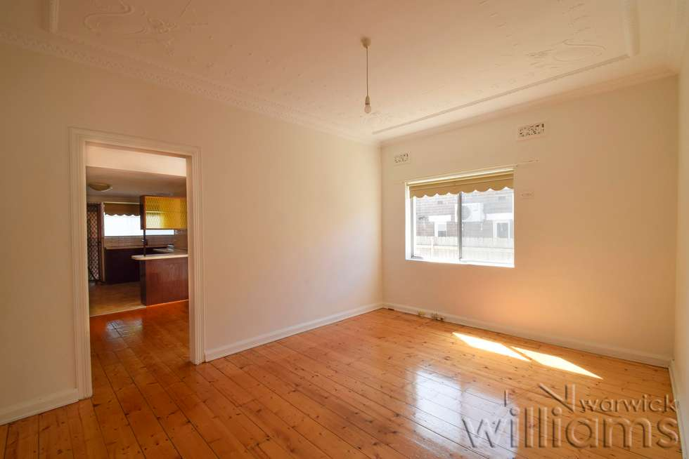 Second view of Homely house listing, 39 Arthur Street, Rodd Point NSW 2046