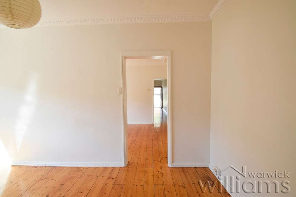 Third view of Homely house listing, 39 Arthur Street, Rodd Point NSW 2046