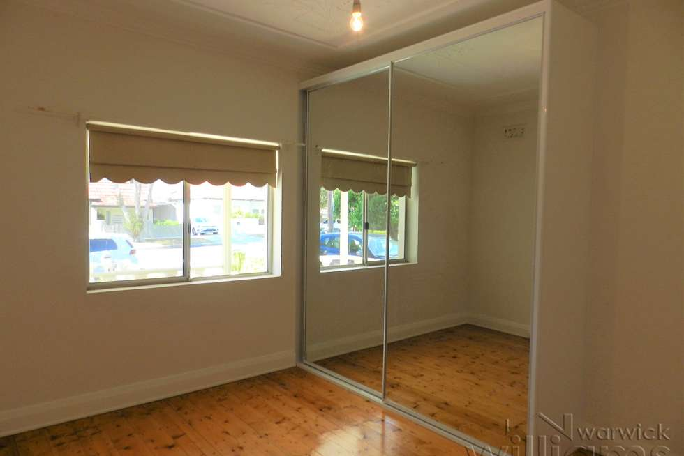Fifth view of Homely house listing, 39 Arthur Street, Rodd Point NSW 2046