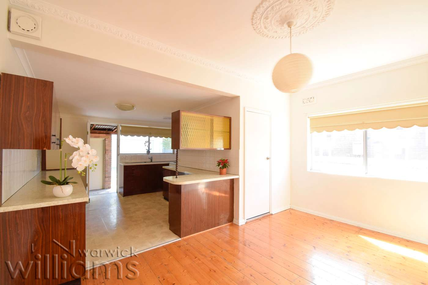 Sixth view of Homely house listing, 39 Arthur Street, Rodd Point NSW 2046