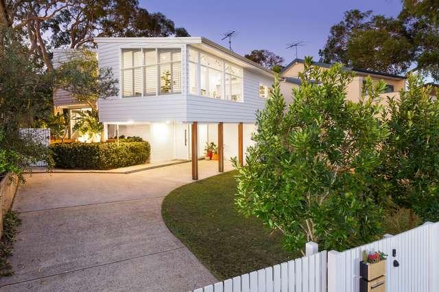 17 Dominic Street, Burraneer NSW 2230