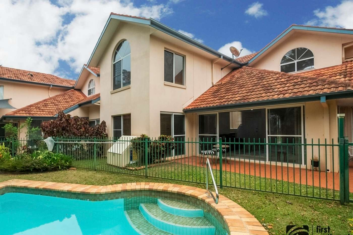 Main view of Homely house listing, 21 Shearwater Place, Korora NSW 2450
