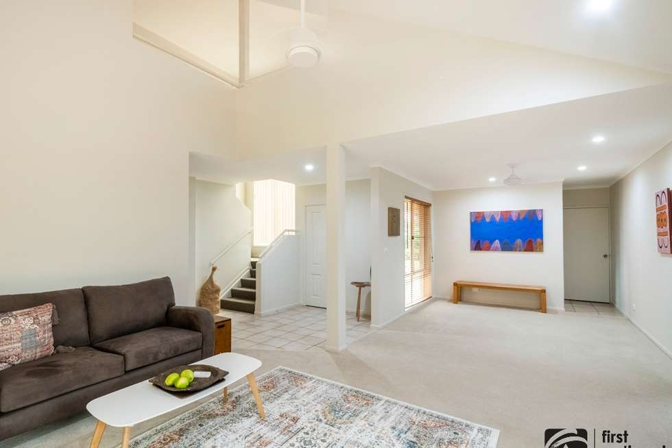 Third view of Homely house listing, 21 Shearwater Place, Korora NSW 2450