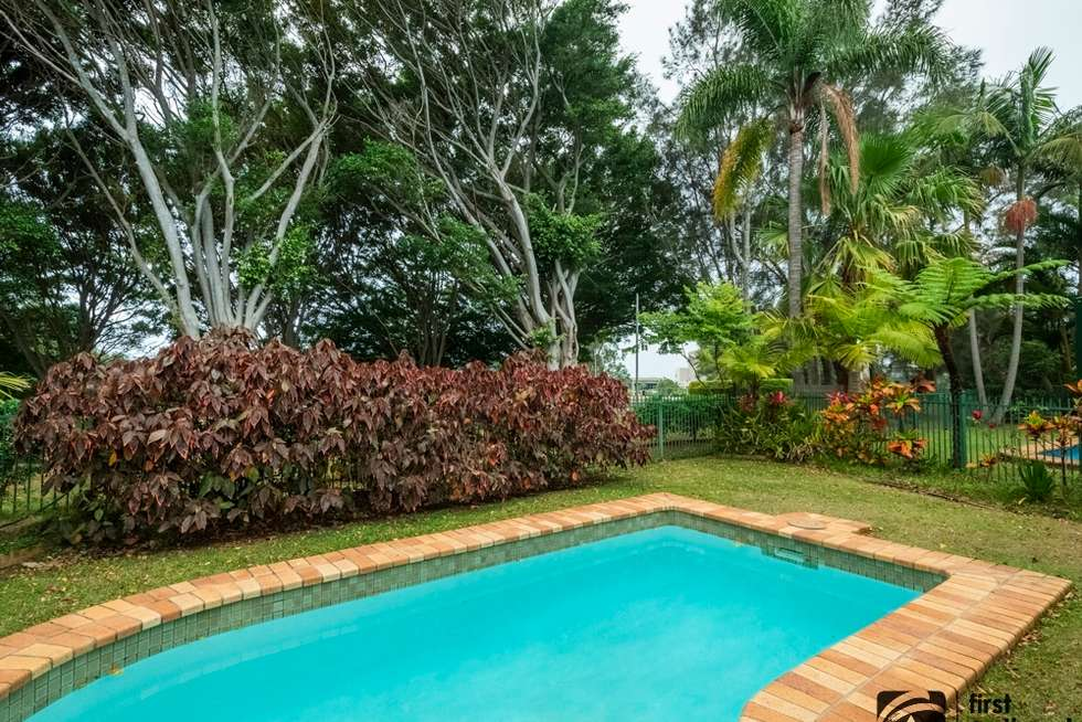 Fourth view of Homely house listing, 21 Shearwater Place, Korora NSW 2450