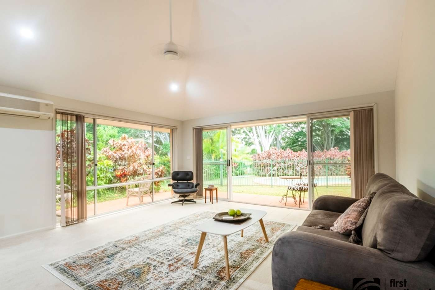 Fifth view of Homely house listing, 21 Shearwater Place, Korora NSW 2450