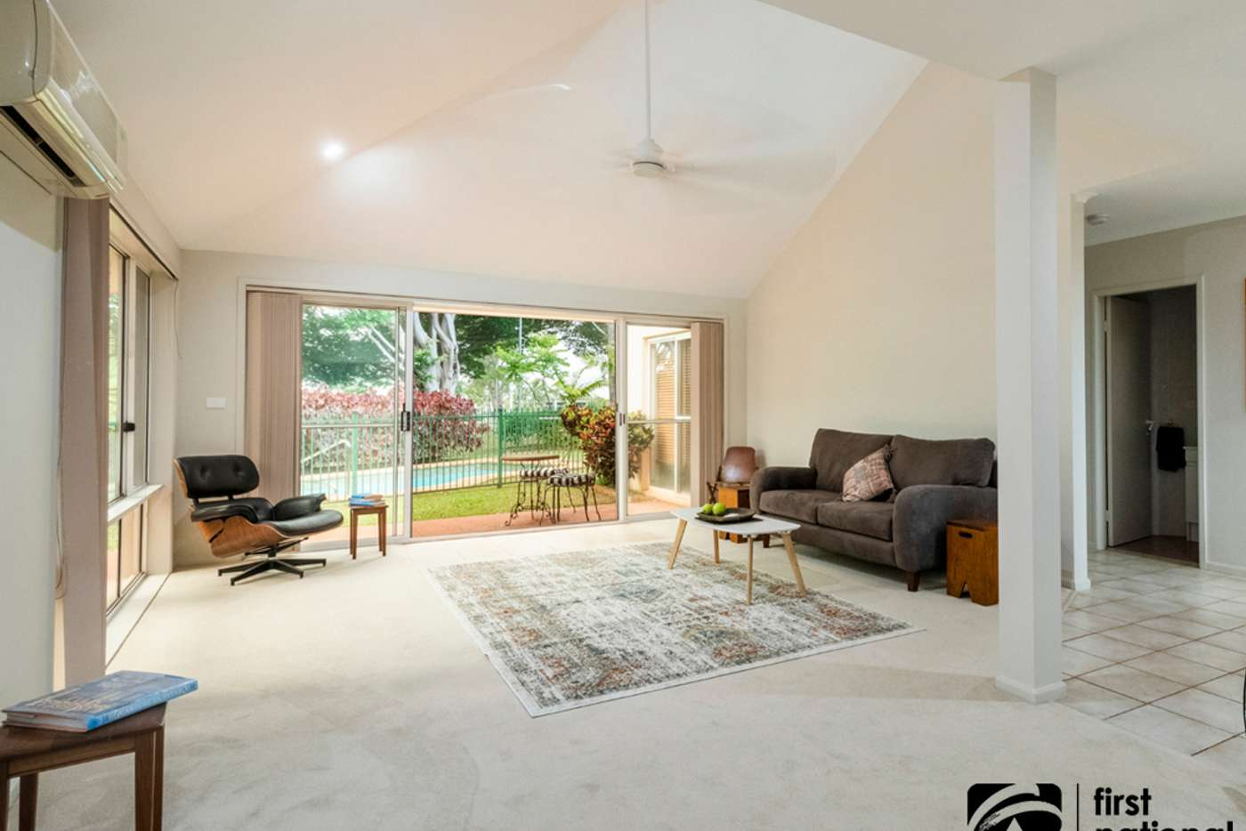 Sixth view of Homely house listing, 21 Shearwater Place, Korora NSW 2450
