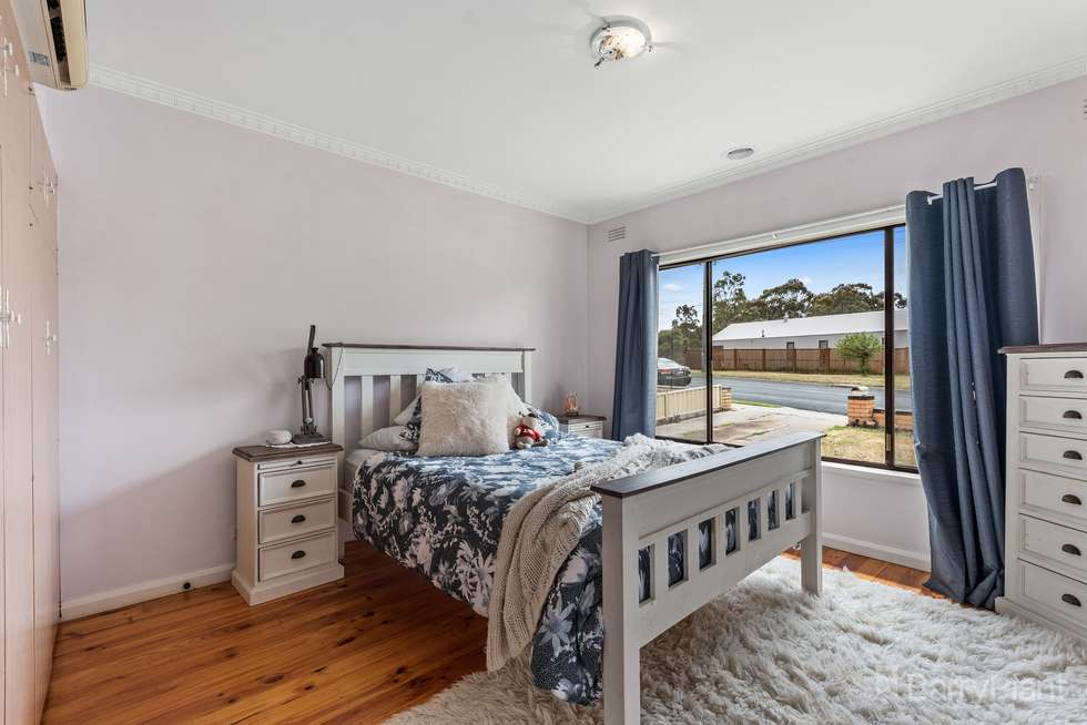 Fourth view of Homely house listing, 87 Prouses Road, North Bendigo VIC 3550
