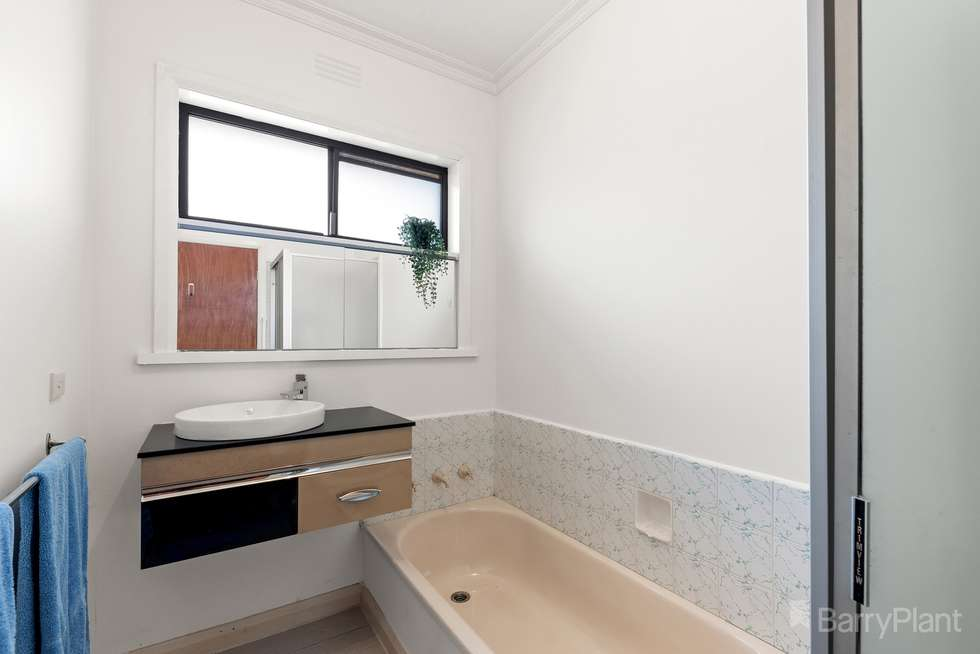 Fifth view of Homely house listing, 87 Prouses Road, North Bendigo VIC 3550