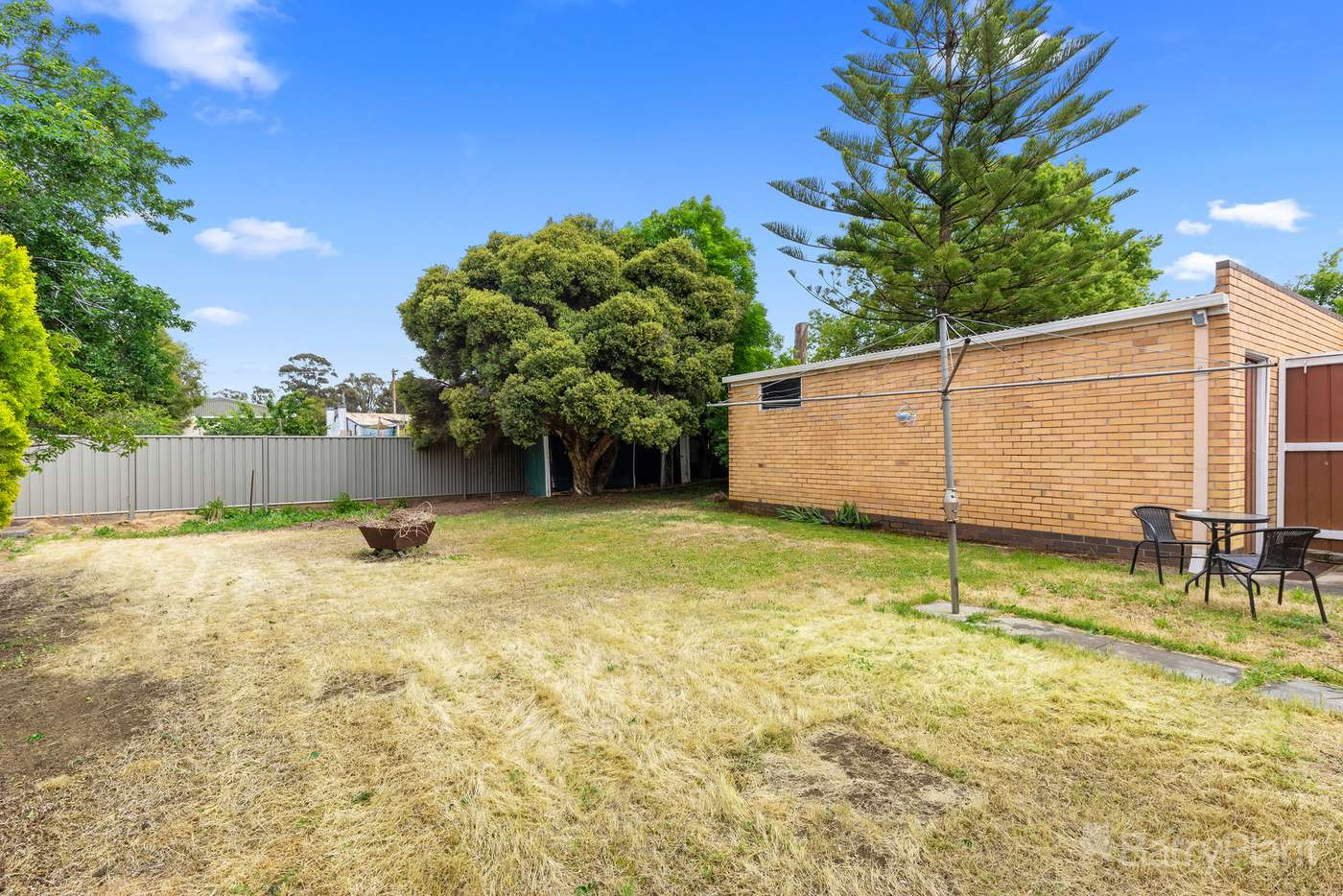 Seventh view of Homely house listing, 87 Prouses Road, North Bendigo VIC 3550