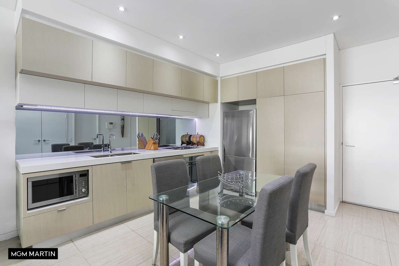 Main view of Homely apartment listing, 148/6 Defries Avenue, Zetland, NSW 2017