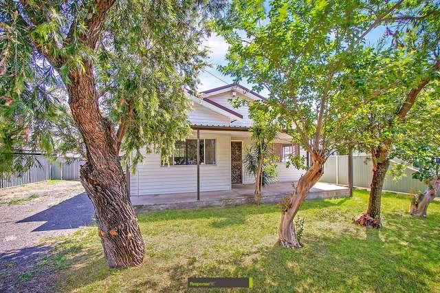 8 Barangaroo Road, Toongabbie NSW 2146
