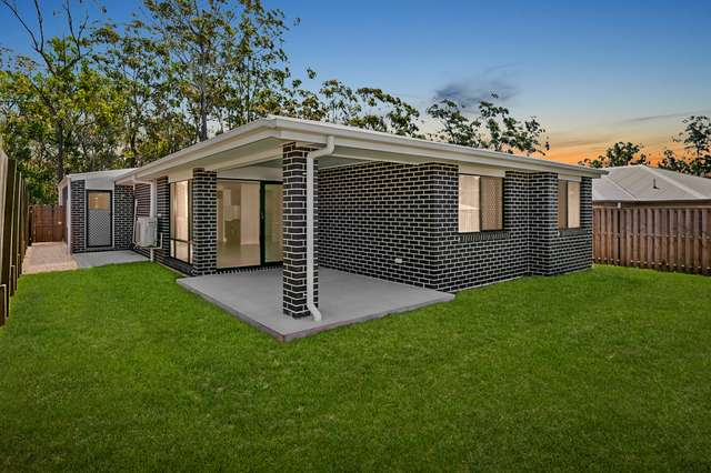 47 Golden Wattle Avenue, Mount Cotton QLD 4165