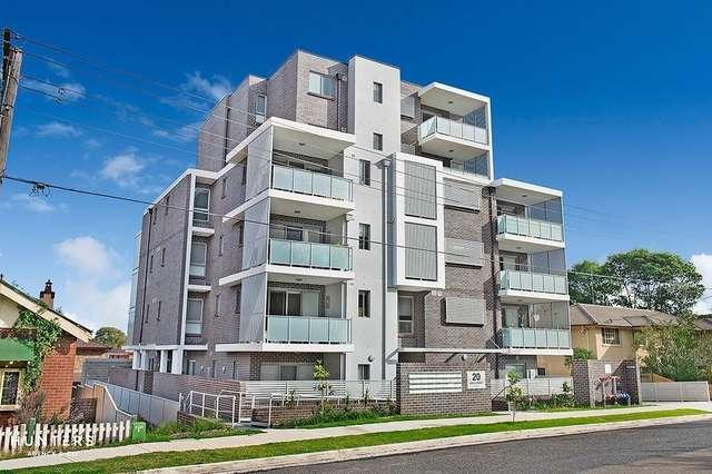 13/20 Good Street, Westmead NSW 2145