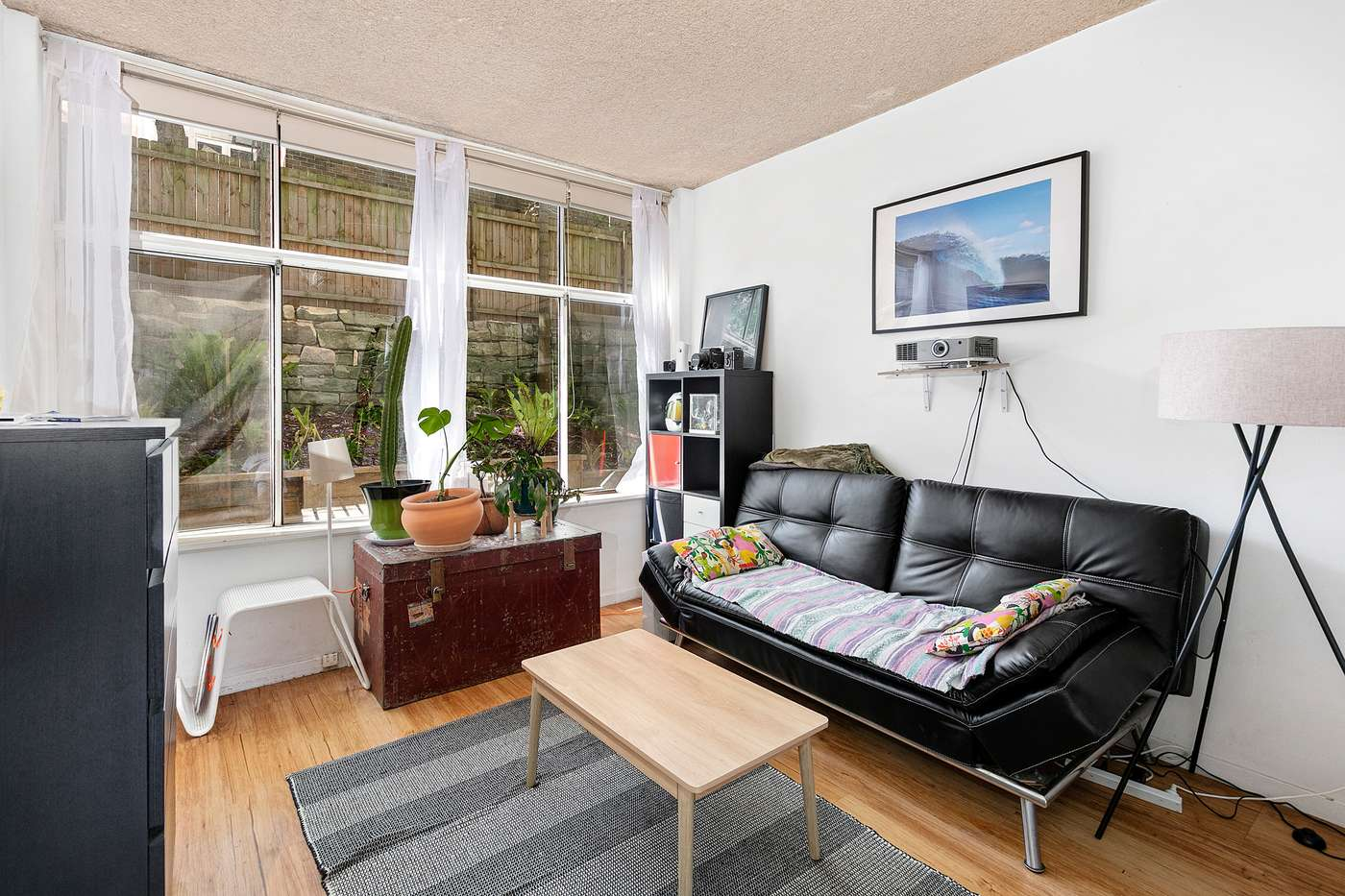 Main view of Homely unit listing, 17/69 Addison Road, Manly, NSW 2095