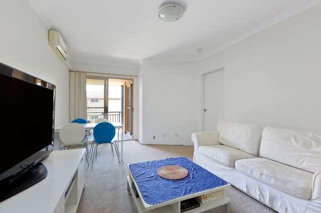 34/8 Koorala Street, Manly Vale NSW 2093