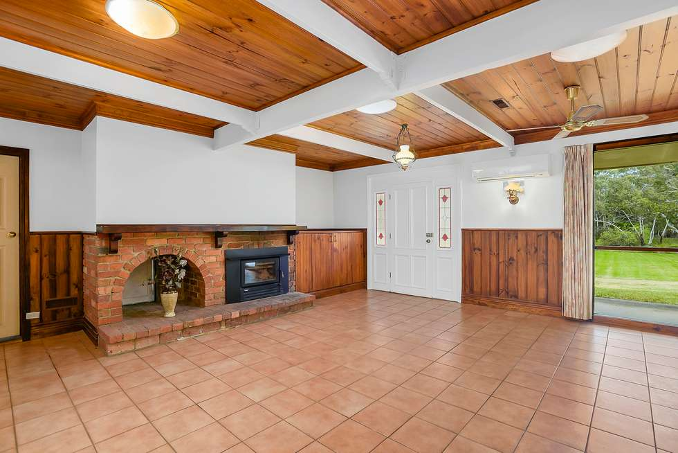 Fourth view of Homely house listing, 198 Black Forest Drive, Macedon VIC 3440
