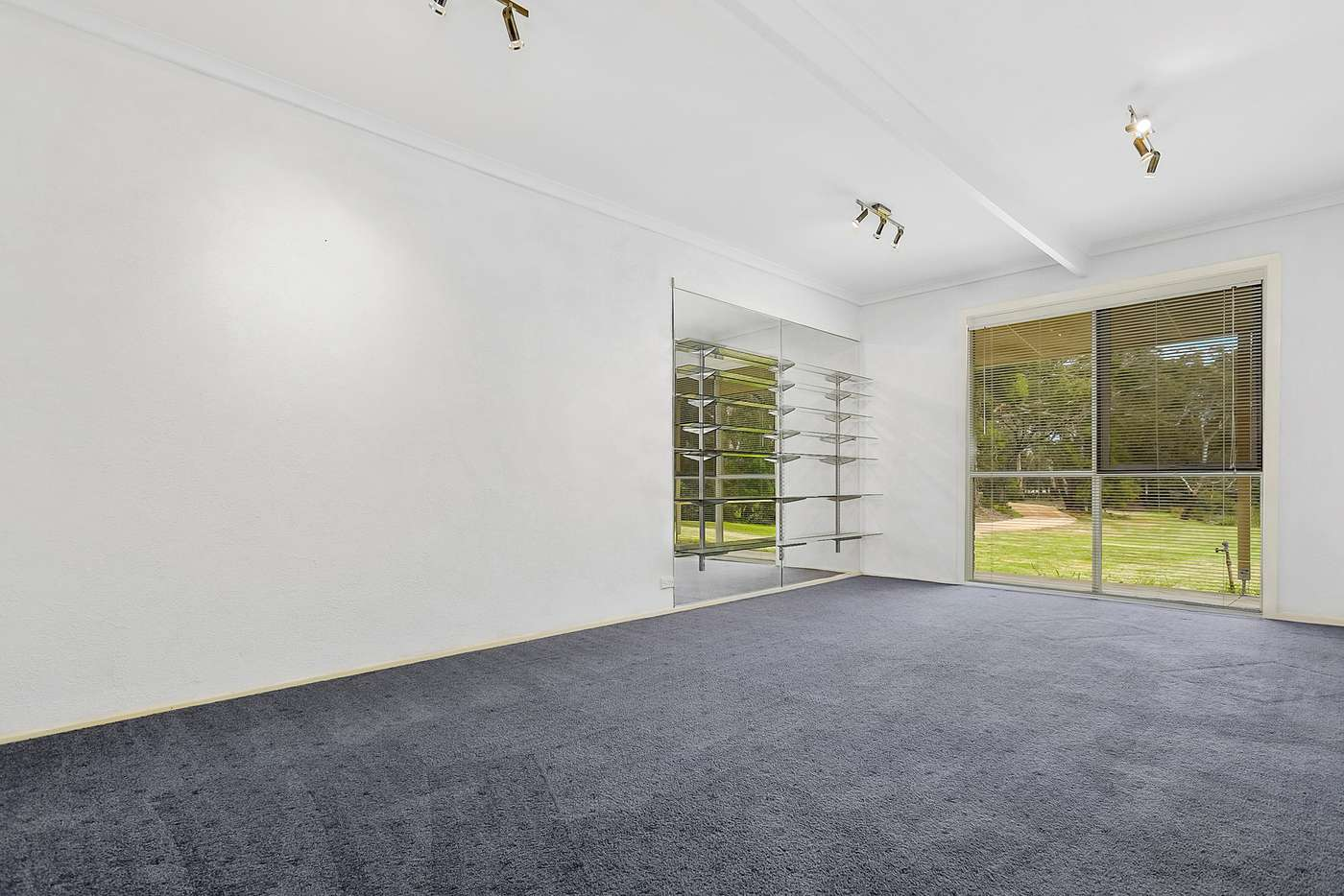 Sixth view of Homely house listing, 198 Black Forest Drive, Macedon VIC 3440