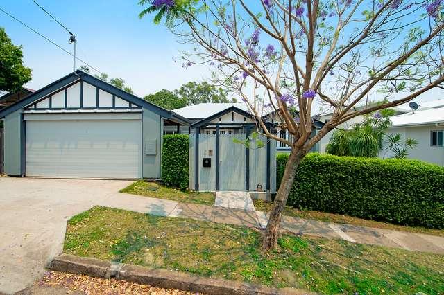 17 Lagonda Street, Annerley QLD 4103