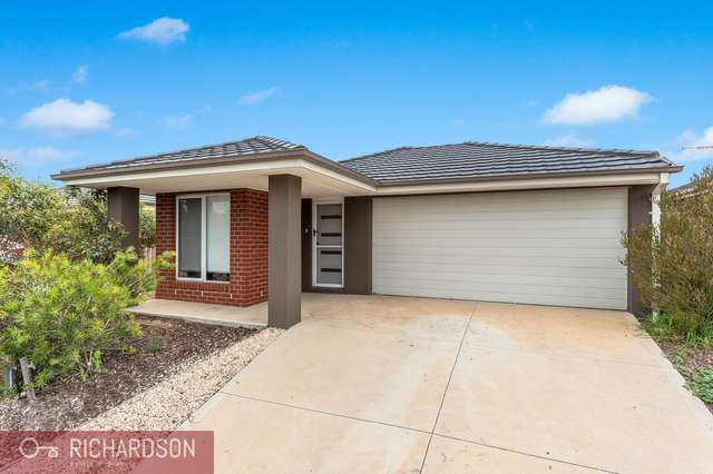 235 Black Forest Road, Werribee VIC 3030