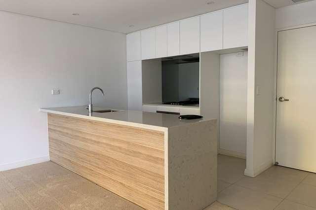 C705/45 Belmore Street, Meadowbank NSW 2114