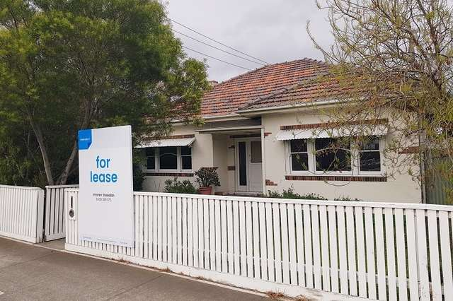 235 Hyde Street, Yarraville VIC 3013