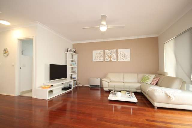 3/67 Mount Street, Coogee NSW 2034