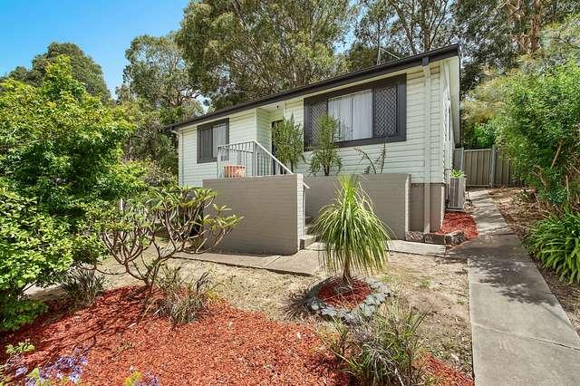 7 Verli Place, Waratah West NSW 2298
