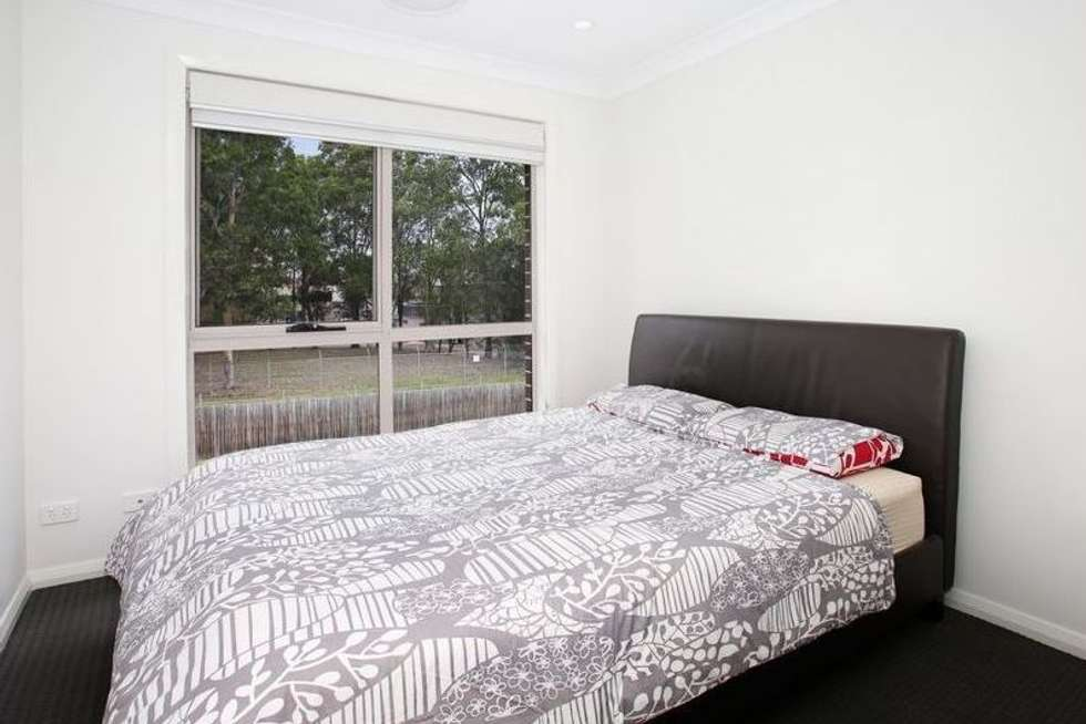 Third view of Homely house listing, 6 Culgoa Bend, Villawood NSW 2163