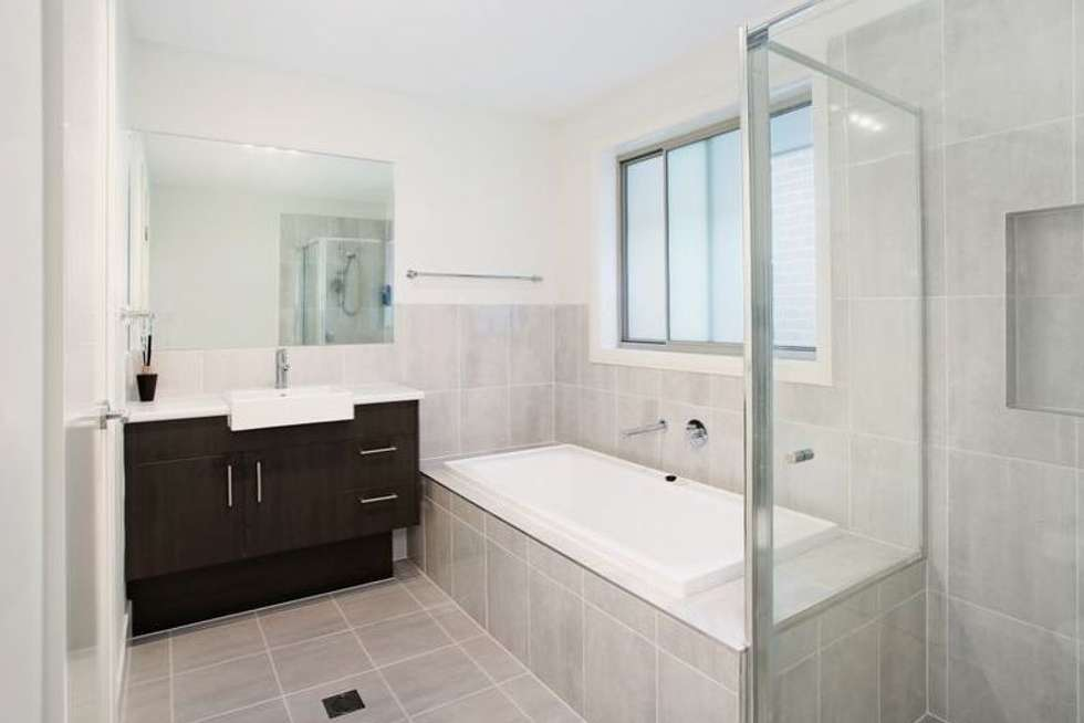 Fourth view of Homely house listing, 6 Culgoa Bend, Villawood NSW 2163