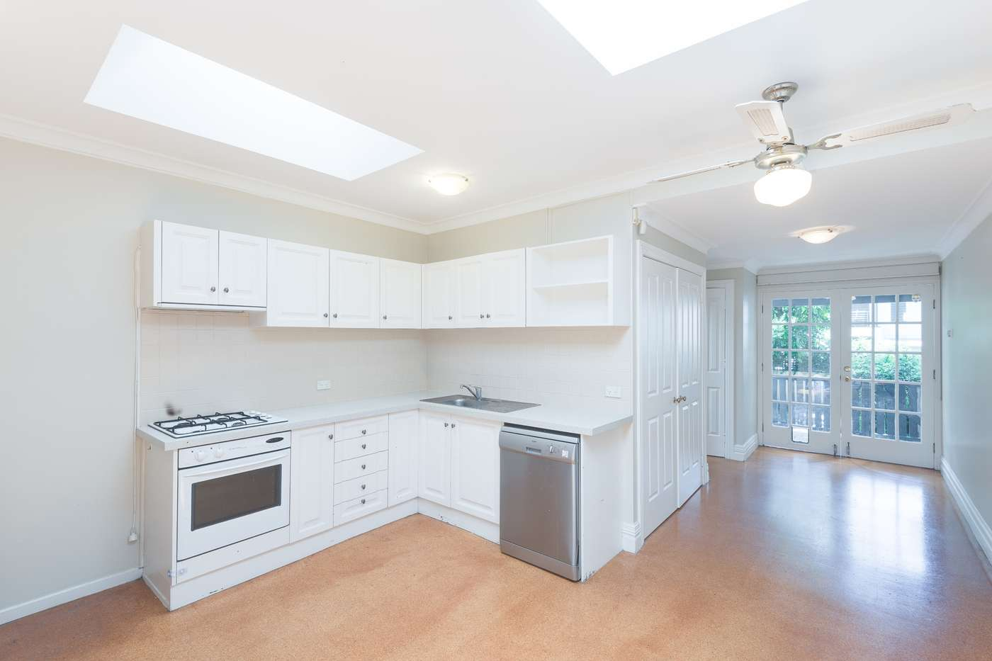 Main view of Homely terrace listing, 11 Merton Street, Rozelle, NSW 2039