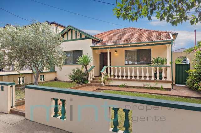 112 Burwood Road, Belfield NSW 2191