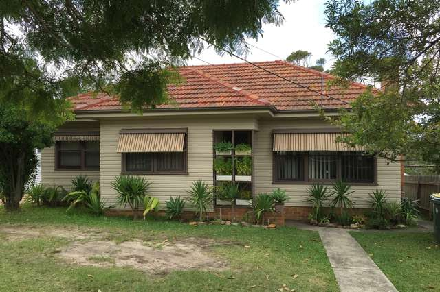 4 Rossford Avenue, Jannali NSW 2226