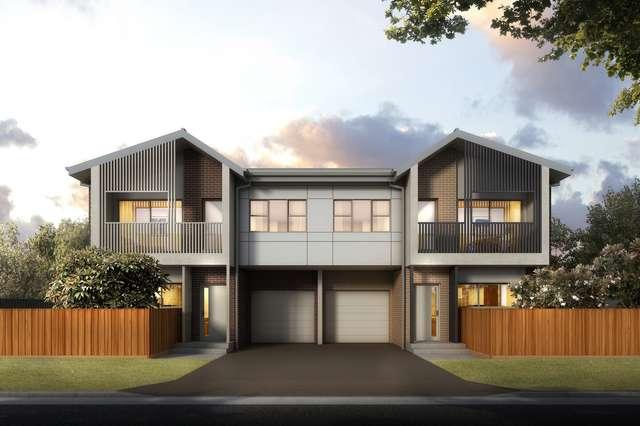 7/35 Waroonga Street, Waratah NSW 2298