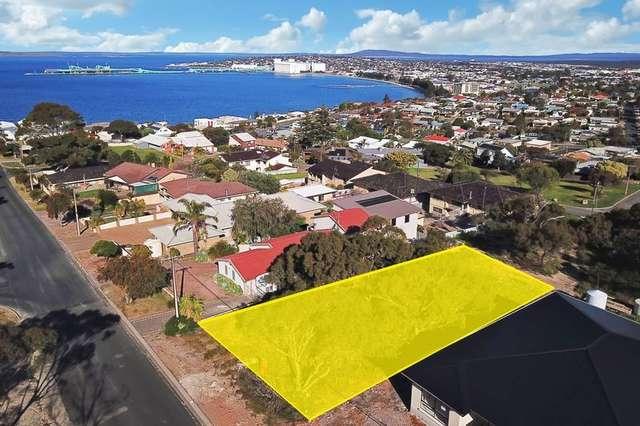 23 Breton Place, Port Lincoln SA 5606