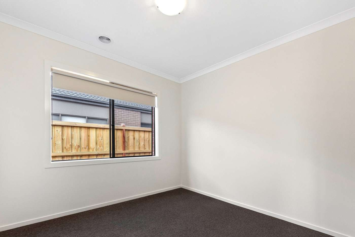 Sixth view of Homely house listing, 13 Weighbridge Avenue, Wyndham Vale VIC 3024