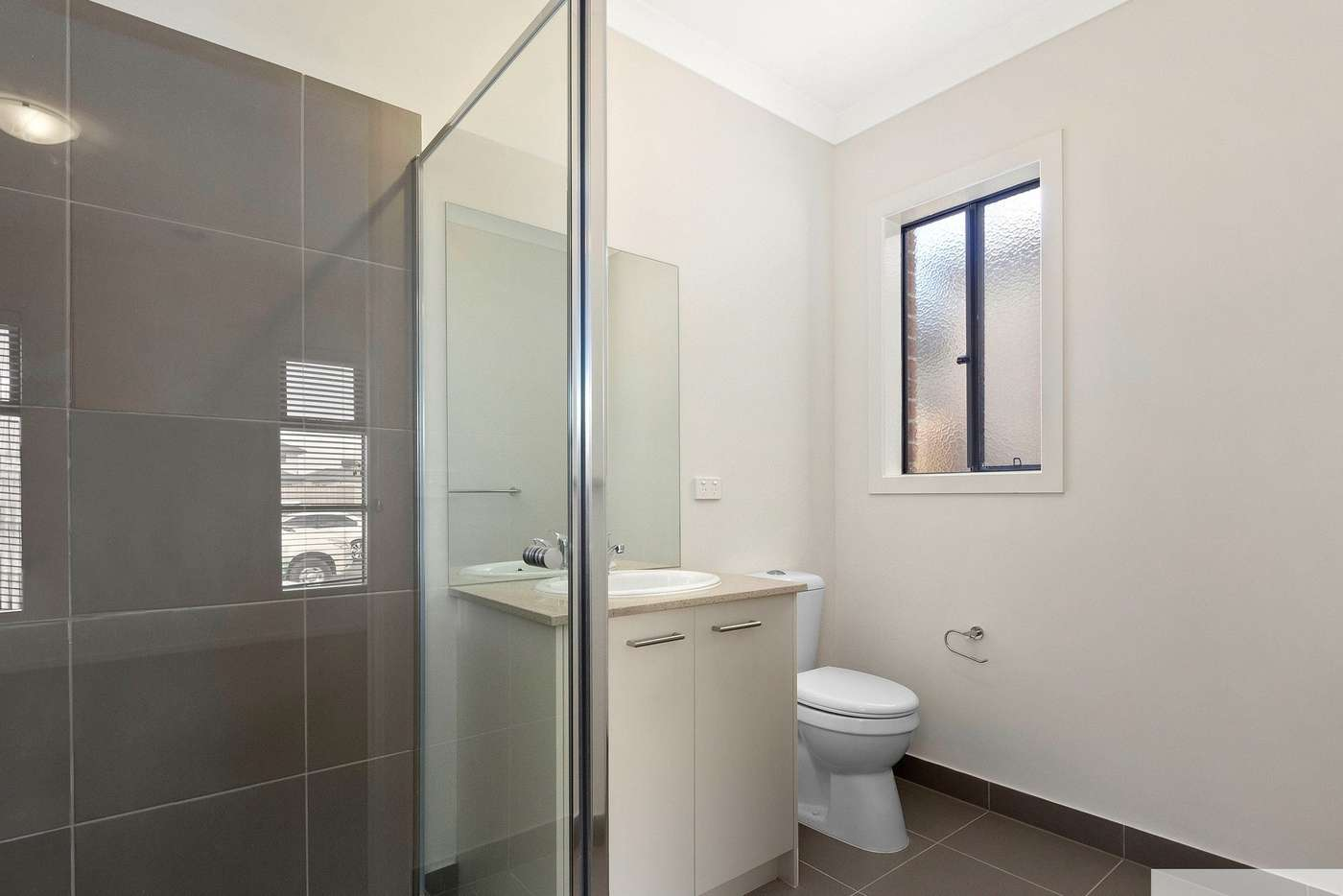 Seventh view of Homely house listing, 13 Weighbridge Avenue, Wyndham Vale VIC 3024