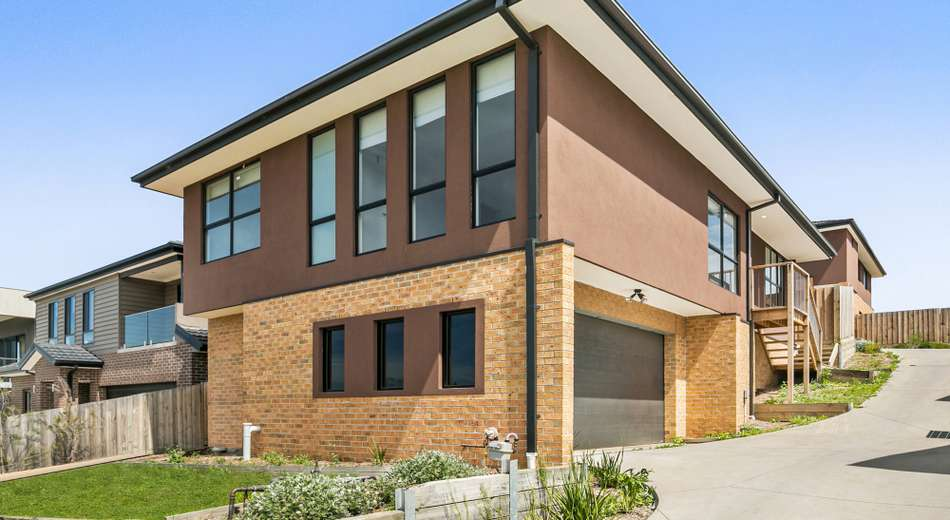 1/13 Gonis Crescent, Carrum Downs VIC 3201