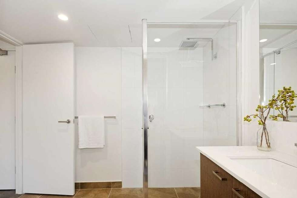 Third view of Homely unit listing, 10/95 Wellington Street, St Kilda VIC 3182