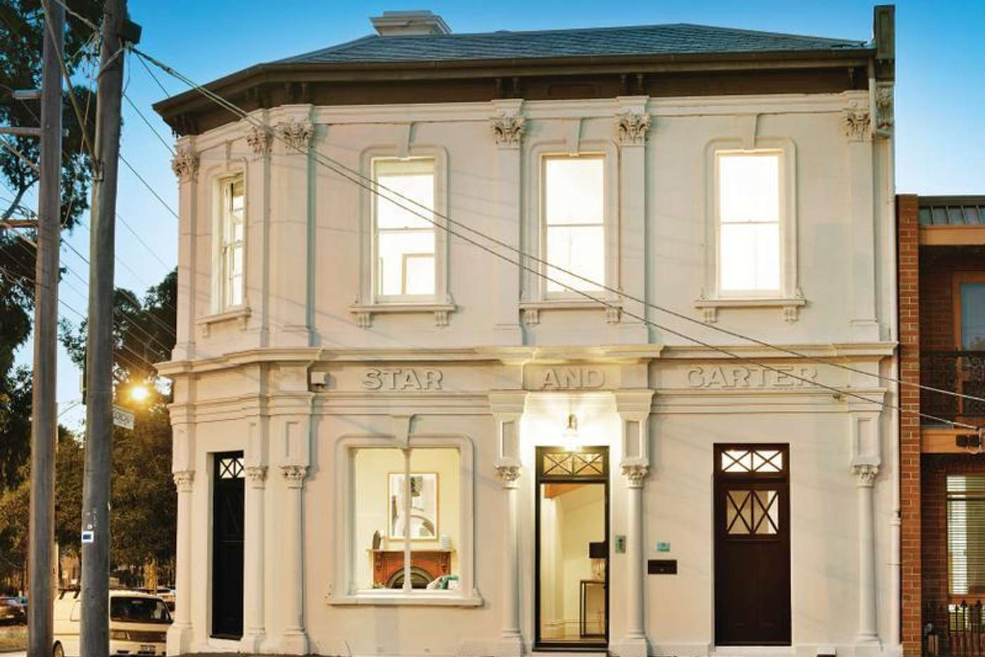 Main view of Homely house listing, 70 Nelson Road, South Melbourne VIC 3205