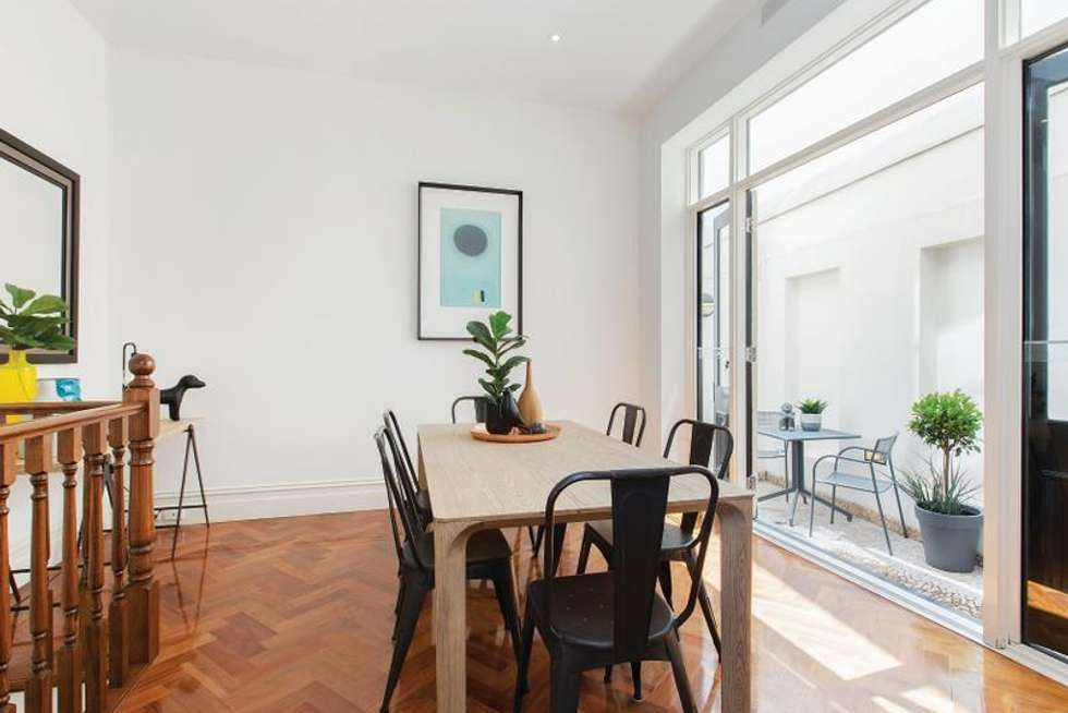 Fourth view of Homely house listing, 70 Nelson Road, South Melbourne VIC 3205