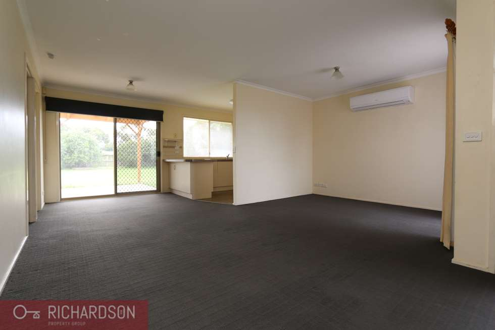 Second view of Homely house listing, 10 Marlo Square, Wyndham Vale VIC 3024