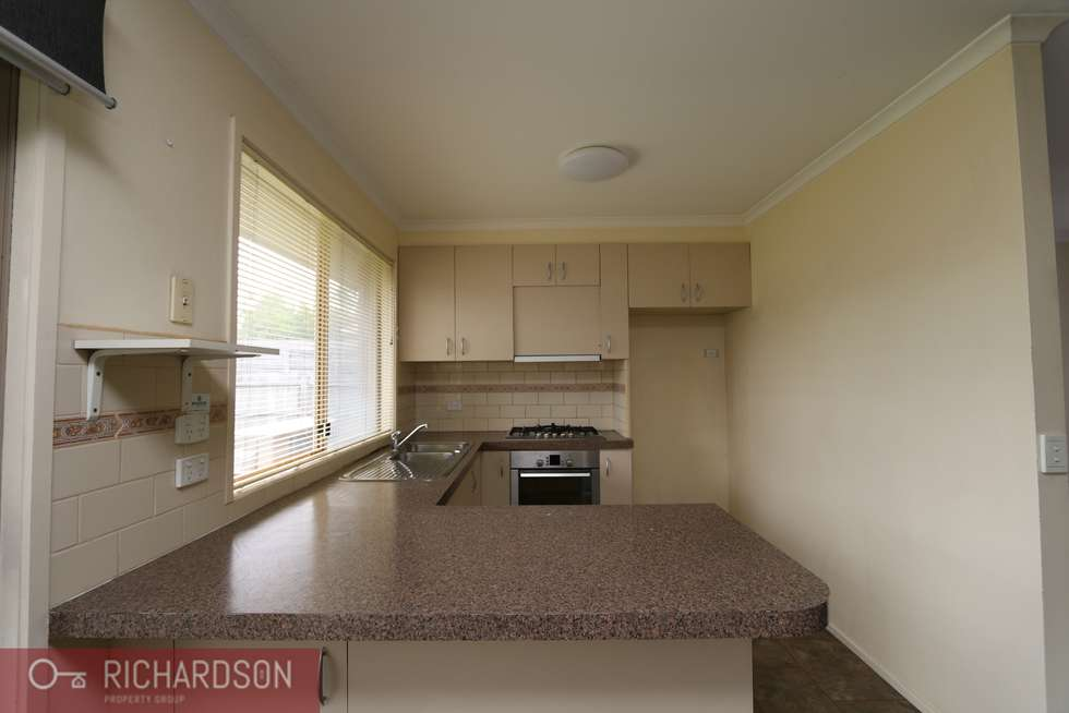 Third view of Homely house listing, 10 Marlo Square, Wyndham Vale VIC 3024