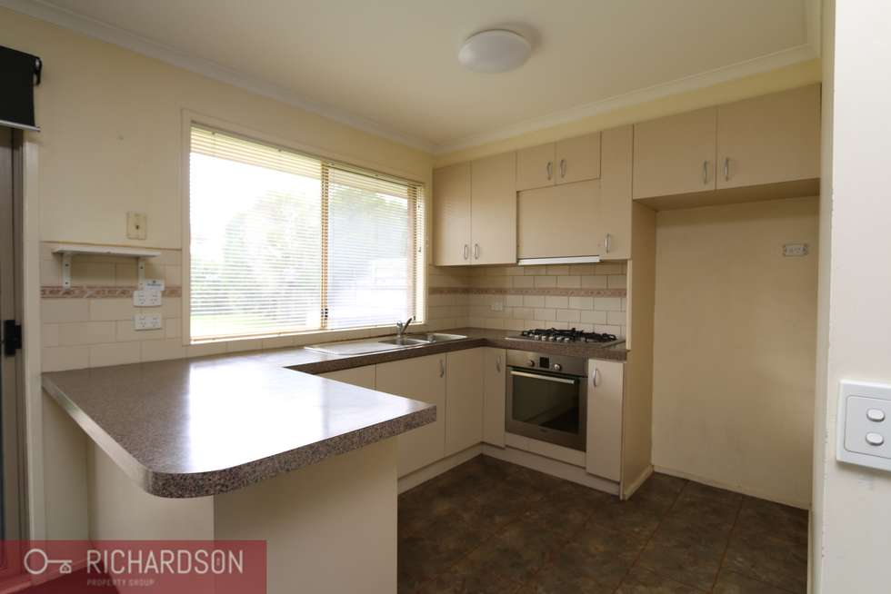 Fourth view of Homely house listing, 10 Marlo Square, Wyndham Vale VIC 3024