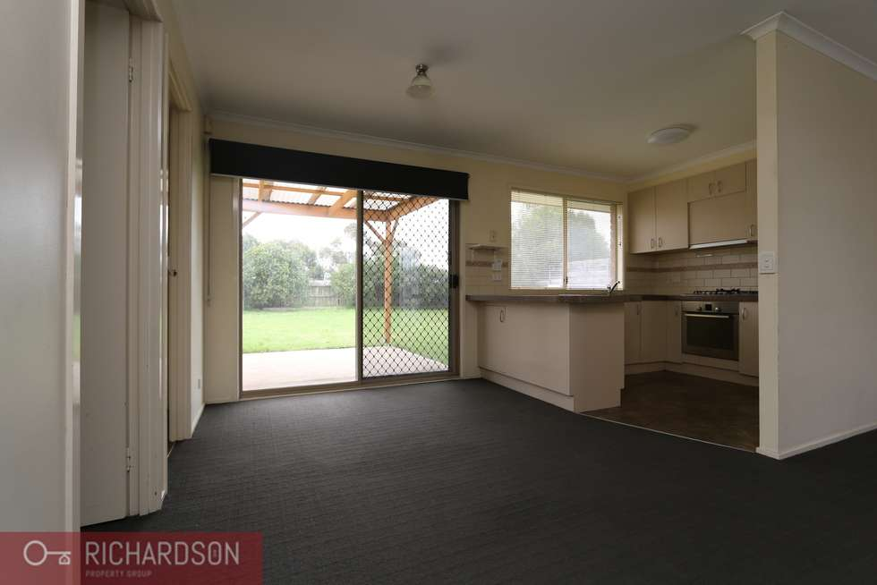 Fifth view of Homely house listing, 10 Marlo Square, Wyndham Vale VIC 3024