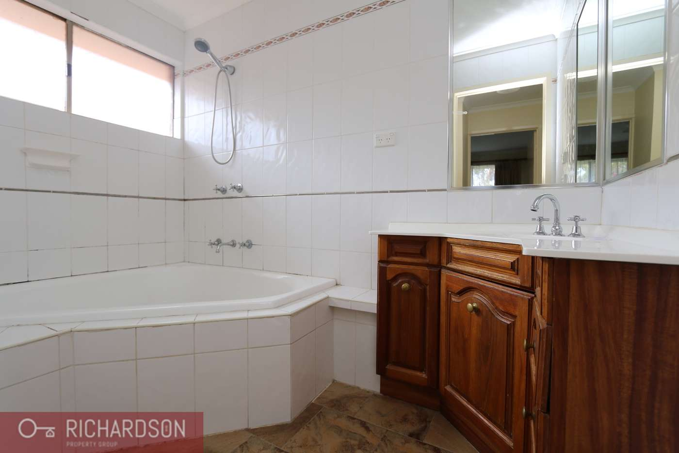 Sixth view of Homely house listing, 10 Marlo Square, Wyndham Vale VIC 3024